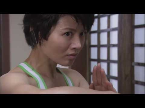 Download Chinese Commando Girls Fight Scene 2 Takes HD Mp4 3GP Video and MP3