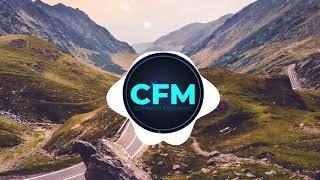 Royalty Free Music -- HERE I COME | Guitar Hip Hop Instrumental -- No Copyright 100% FREE