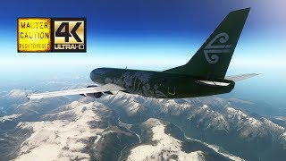 ixeg 737 classic - मुफ्त ऑनलाइन वीडियो
