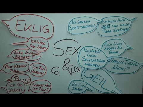 Deutsch Sex pissing