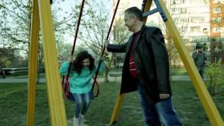 Анна Мороз - Пісня про дідуся