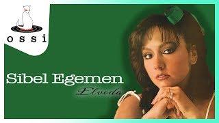 Sibel Egemen / Elveda