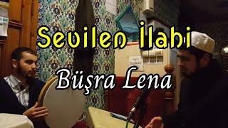 Büşra Lena İlahisi (Müthiş Makam)