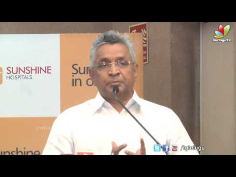 Research-book-on-dubbing-songs-in-Telugu-released-Part-01-ll-S-P-Balasubrahmanyam