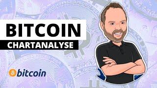 Lander berucksichtigen Bitcoin als gesetzliches Angebot