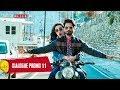 Dialogue Promo 11: Batti Gul Meter Chalu |Shahid Kapoor,Shraddha Kapoor, Divyendu Sharma,Yami Gautam