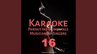 What We're Gonna Do About It (Karaoke Version) (Originally Performed By Tommy Shane Steiner)