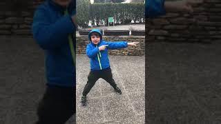 Klettergerüst Trigano : Klettergerüst kênh video giải trí dành cho thiếu nhi kidsclip