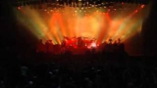 Genesis   Live At Wembley Stadium (1987) (Dvd Full)