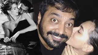 Happy Birthday Anurag Kashyap  5 Films He Made That Redefined Bollywood  Bombay Velvet Ugly GOW