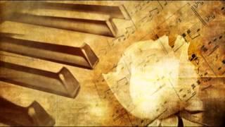 Love Peace & Happiness: Romantic Piano Music