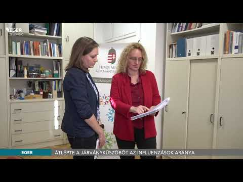 Pióca orvosi kezelés a visszerek visszérében