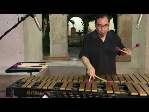 Concierto de Gala- Israel Moreno