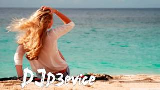 Electro House 2016  | New EDM Dance Charts | Summer Love #01 2016 | Club Music Remix | Dance Music