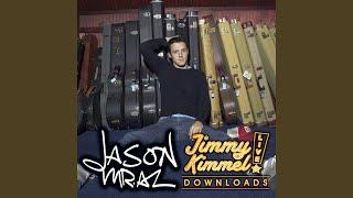 I'll Do Anything (Jimmy Kimmel Live! Version)