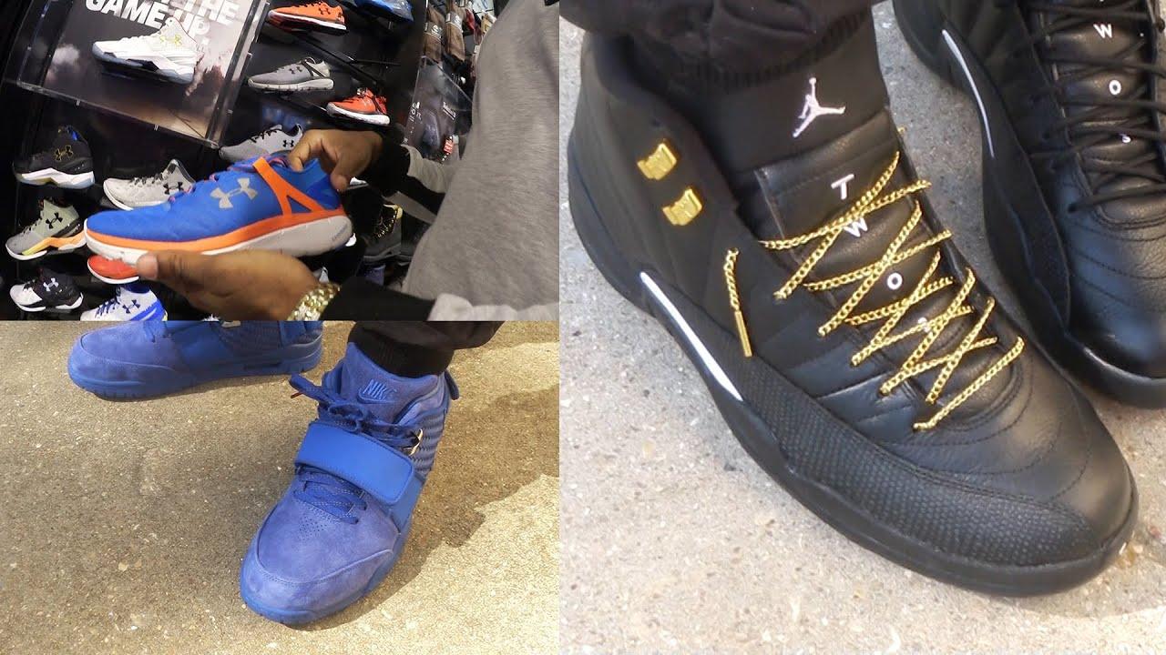 606d17bcb21 jordan 14 shoe laces