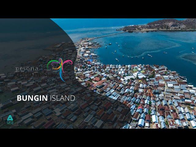 sportourism.id - Pulau-Bungin-Pulau-Terpadat-di-Dunia