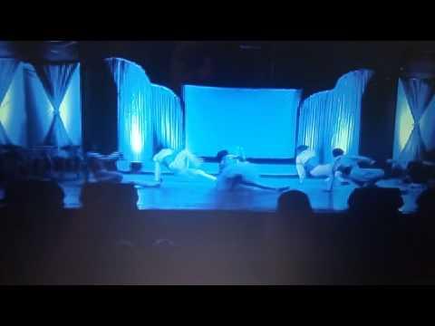 Choreographed by Mr Darshan