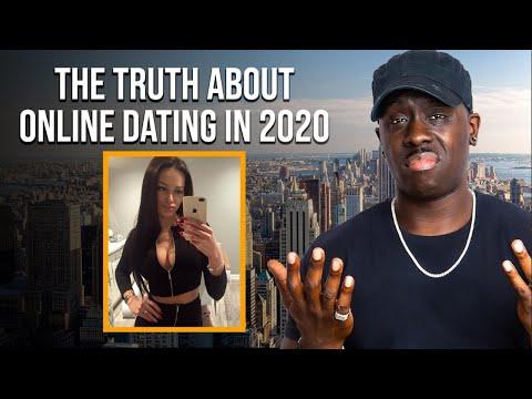 Dating site forshälla