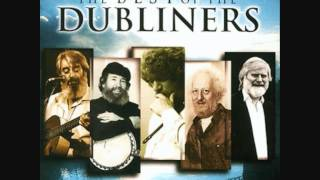 The Dubliners - High Germany