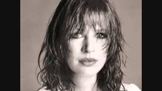 Marianne Faithfull - Tenderness