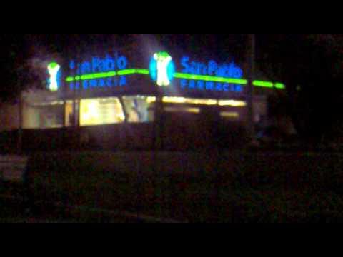 mp4 Farmacia San Pablo Repartidor, download Farmacia San Pablo Repartidor video klip Farmacia San Pablo Repartidor