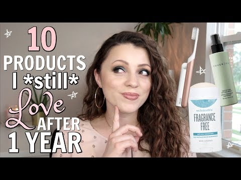 Mattifying Setting Spray by Cover FX #7