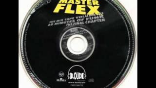Gang Starr Freestyle [R.I.P. GURU!!]