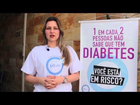 Buchweizen-Brei mit Joghurt von Diabetes