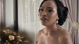 Siyanda shot dead and the return of Shaka – The Queen | Mzansi Magic