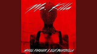 Ms. Killa (feat. Elji Beatzkilla)