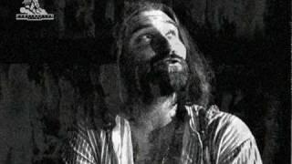 NIBELUNGEN - Siegfried's Tod