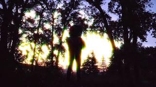 """Video thumbnail of """"Keys N Krates - My Night (feat. 070 Shake)"""""""