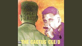 The Gas Face (Radio Edit)