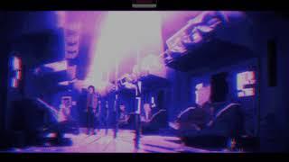 Kadr z teledysku Niebieska twarz tekst piosenki Bluefaces