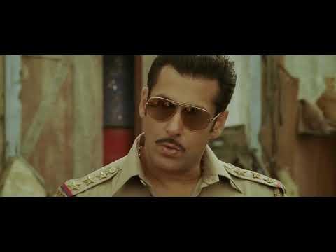 Dabangg 2 2012 English Subtitles Full Hindi  Full Movie  Salman Khan Movies DVD HD ENG SUB