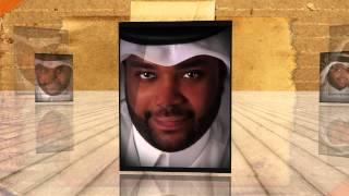 اغاني طرب MP3 nasser sahim 2013 ناصر سهيم تحميل MP3