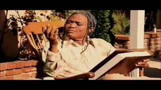 "Machel Montano - Vibes Cyah Done (Official Music Video) ""2012 Soca"" [HD]"
