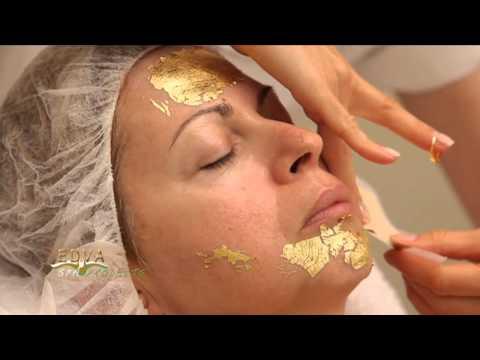 Karot mukha mask Hendel hardin acne