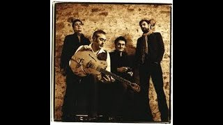 Tindersticks - Here (Pavement)