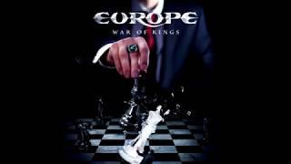 Europe -  Praise You