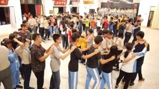 1051112五校迎新-兔子舞