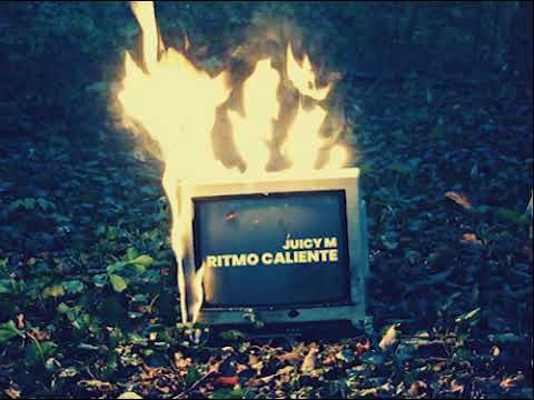 Juicy M – Ritmo Caliente