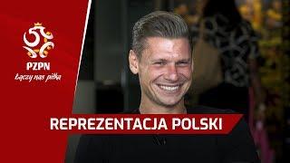Łukasz Piszczek: