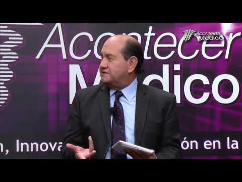 Bardana y de próstata adenoma