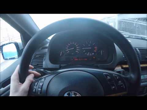 Die Brennstoffpumpe auf den Volkswagen der Passat б6 das Benzin