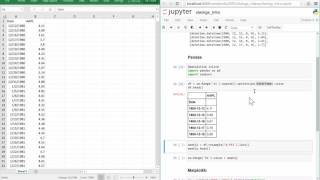Automate Excel with Python and xlwings Part 1: Install