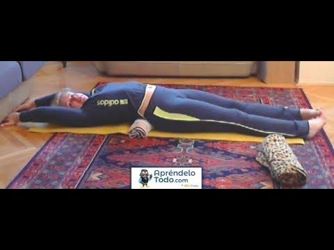 Las danzas del vientre para el adelgazamiento de la casa del vídeo mirar gratis