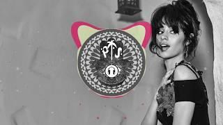 Camila Cabello Ft. Young Thug   Havana (Ramy Blazin Oriental Remix) البلازن