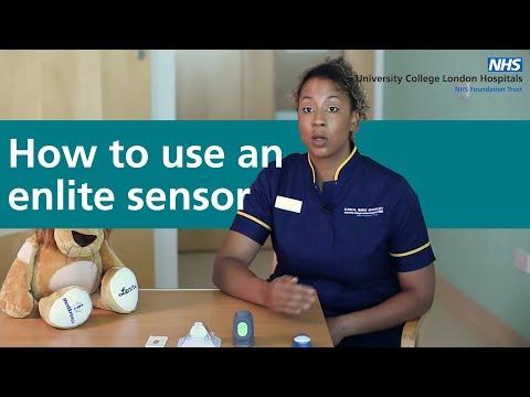 Kontrola krvného tlaku v diabetes mellitus